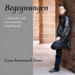 CD-Begegnungen-Cover_gr