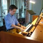 beckerath-orgel-lueneburg