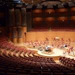 klais-orgel-koelner-philharmonie